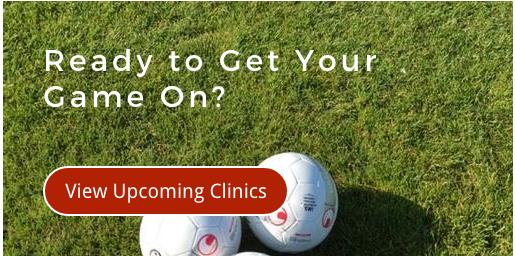 BlogCTA_Clinics