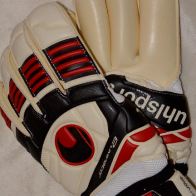 Eliminator Absolut Grip Uhlsport