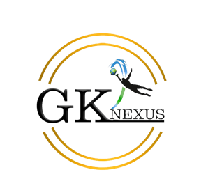 GK Nexus